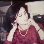 Gabriella Romeo